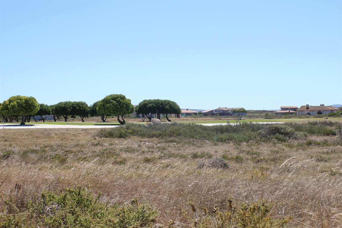Langebaan Country Estate property for sale. Ref No: 12771835. Picture no 5