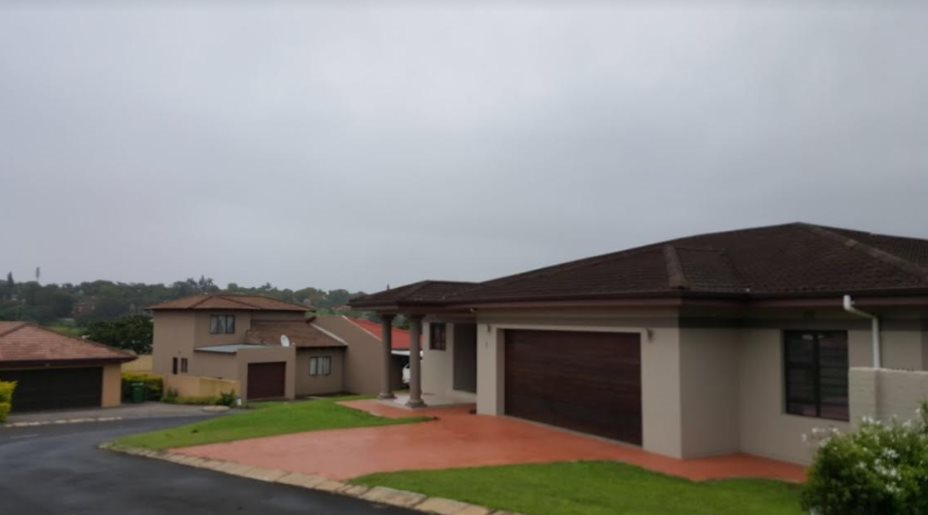 Empangeni, Empangeni Property  | Houses For Sale Empangeni, Empangeni, House 4 bedrooms property for sale Price:1,720,000