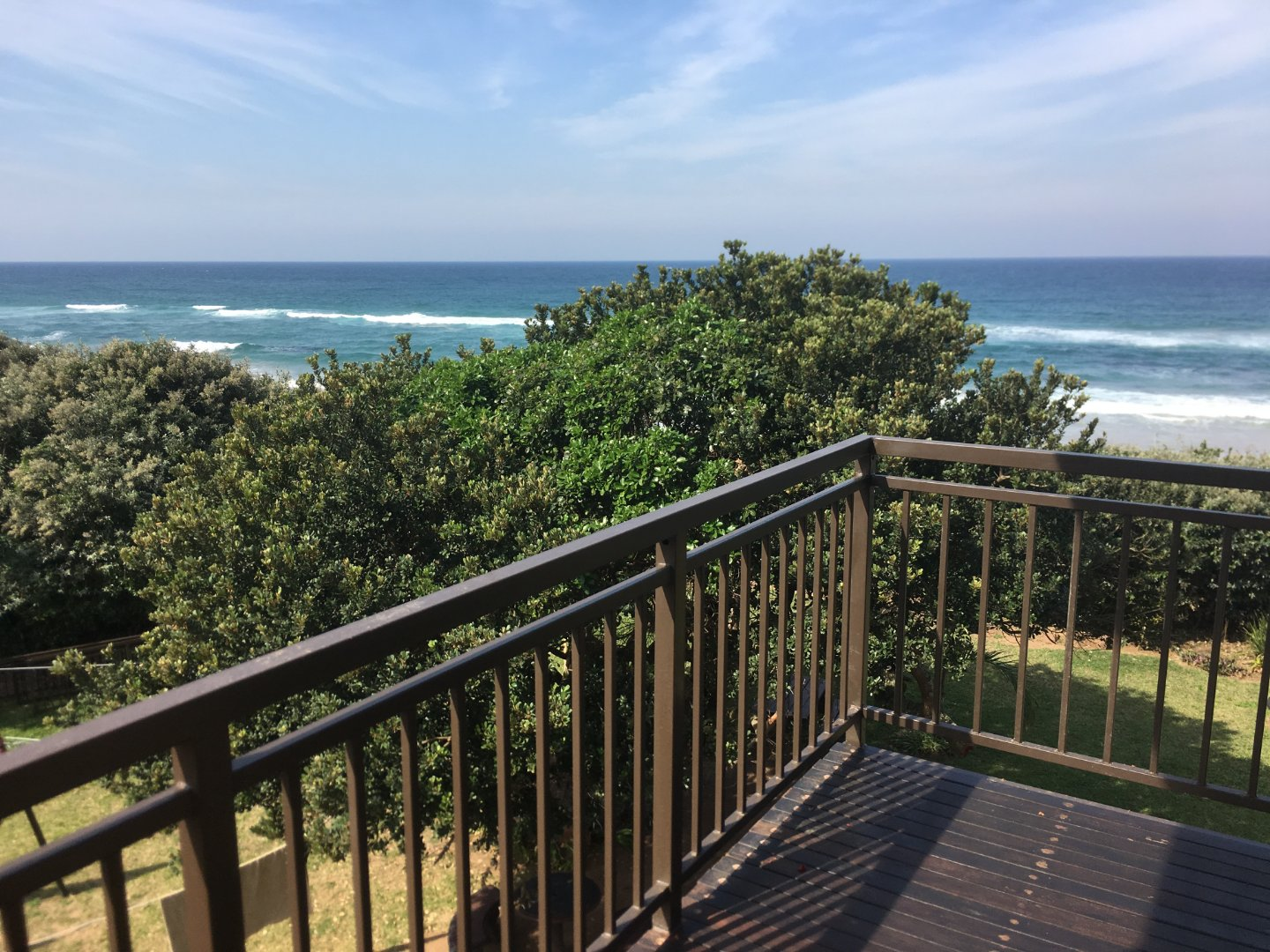 Scottburgh, Freeland Park Property  | Houses For Sale Freeland Park, Freeland Park, Apartment 2 bedrooms property for sale Price:1,630,000