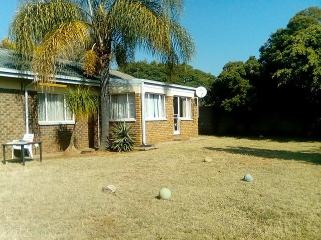 Pretoria, Karenpark Property  | Houses For Sale Karenpark, Karenpark, House 4 bedrooms property for sale Price:1,340,000