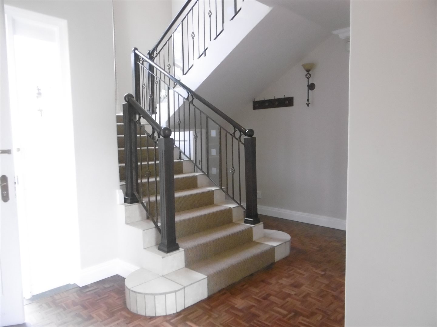 River Club property to rent. Ref No: 13552407. Picture no 16