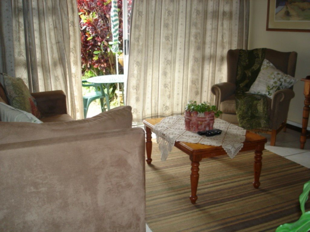 Southport property for sale. Ref No: 13454174. Picture no 6