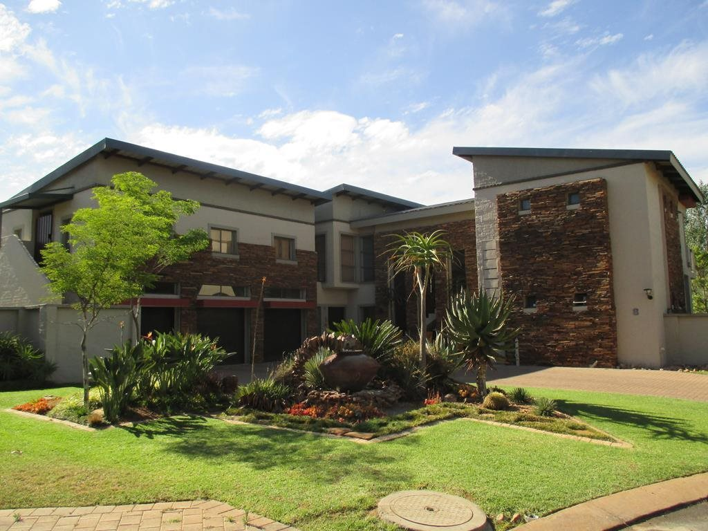 Centurion, Midstream Estate Property  | Houses To Rent Midstream Estate, Midstream Estate, House 4 bedrooms property to rent Price:, 29,00*
