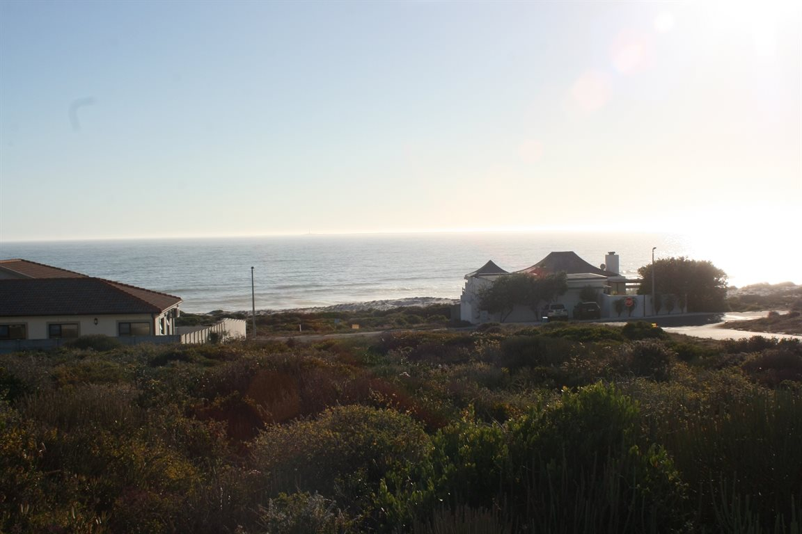 Yzerfontein property for sale. Ref No: 13270663. Picture no 2