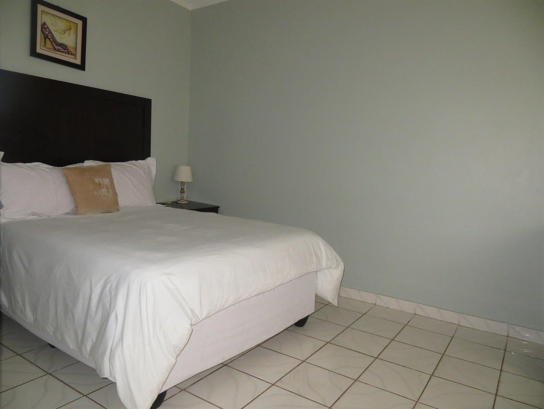 Empangeni Central property for sale. Ref No: 13491565. Picture no 15