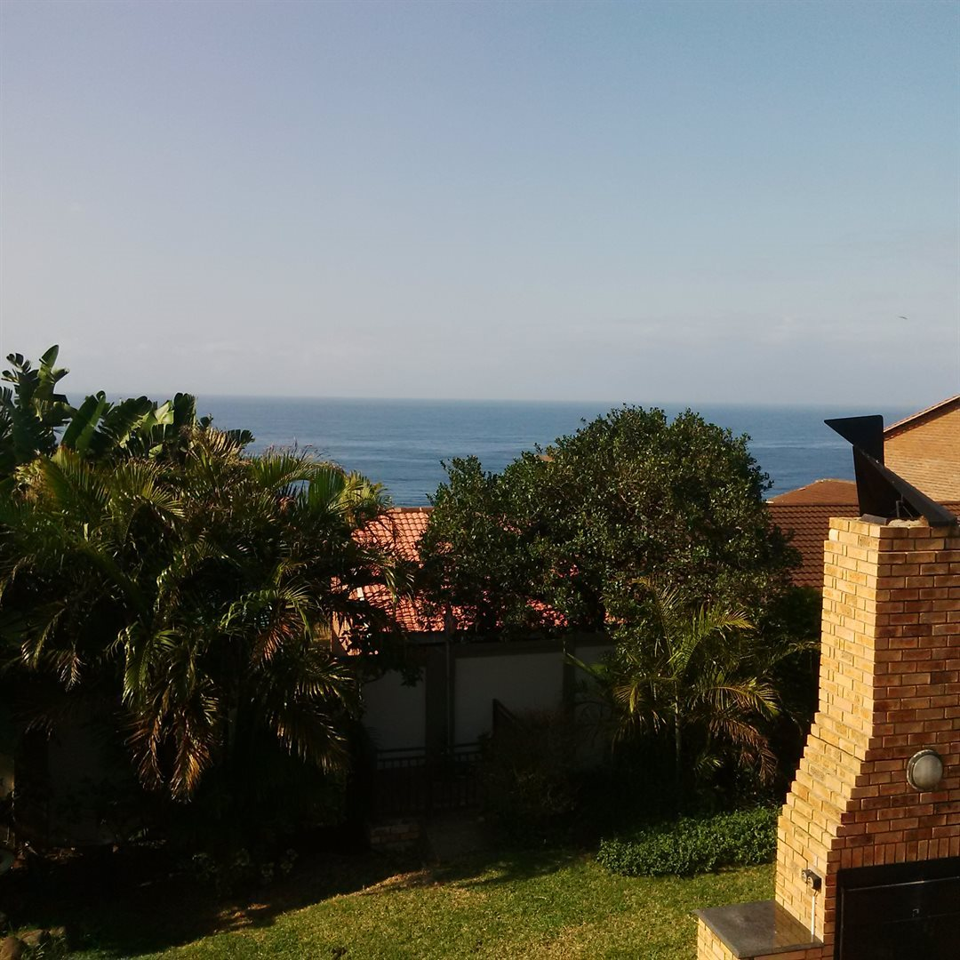 Amanzimtoti property for sale. Ref No: 13521518. Picture no 8
