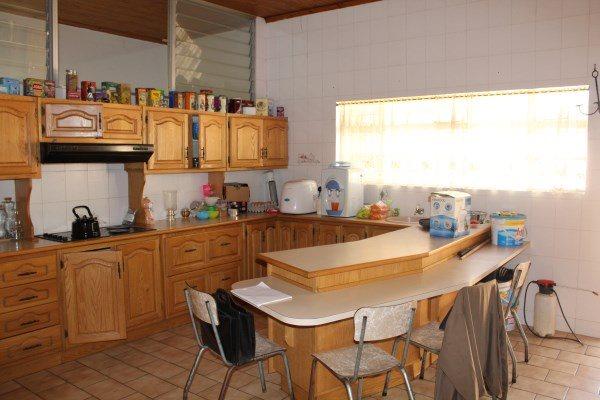 Unitas Park property for sale. Ref No: 12792390. Picture no 3