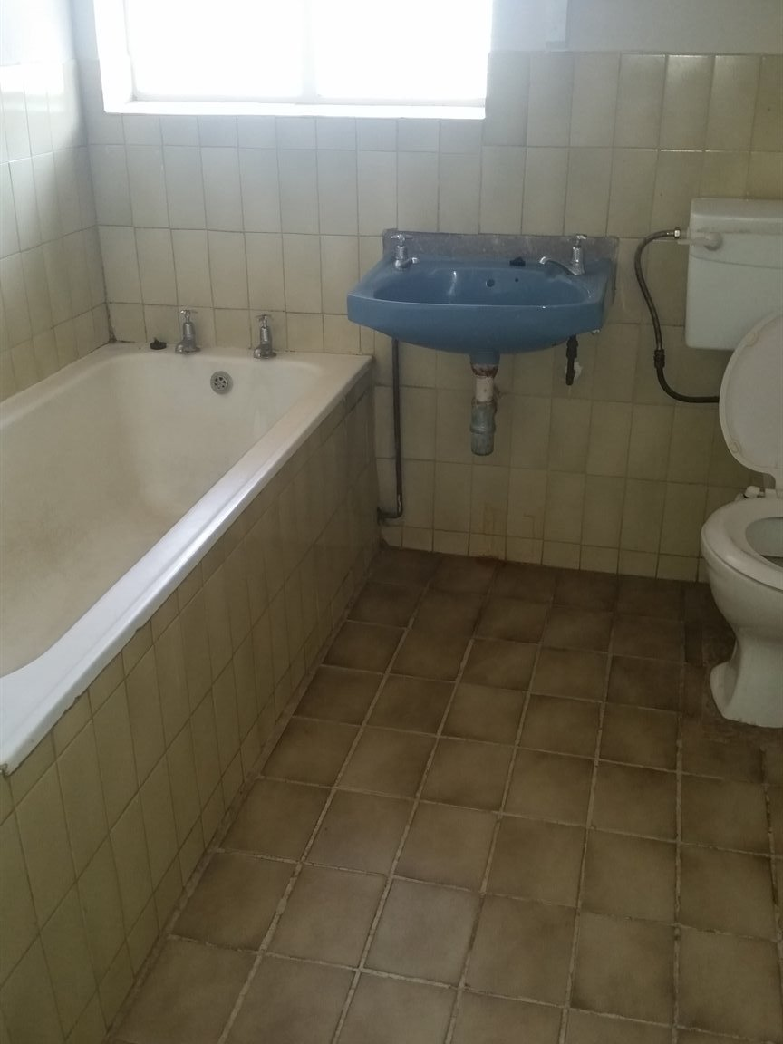 Empangeni Central property to rent. Ref No: 13395786. Picture no 6