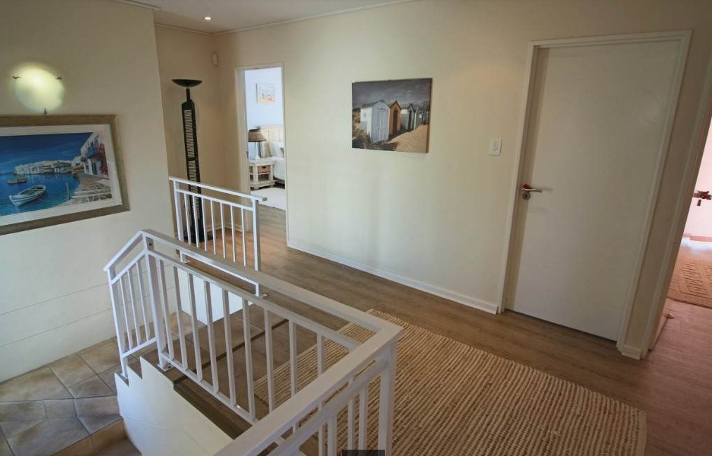 Shelley Point property for sale. Ref No: 13476291. Picture no 18