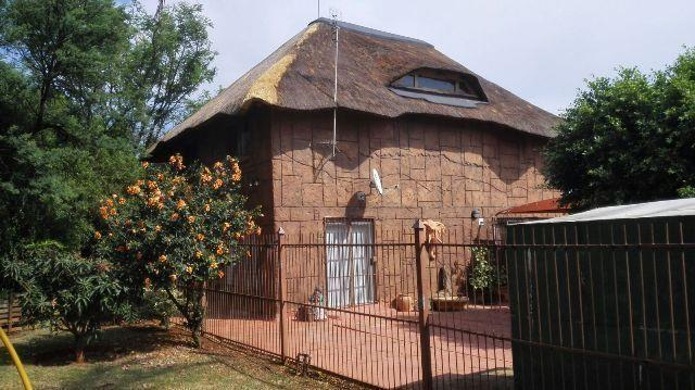Property and Houses for sale in Pretoria, Vacant Land - ZAR 2,364,000