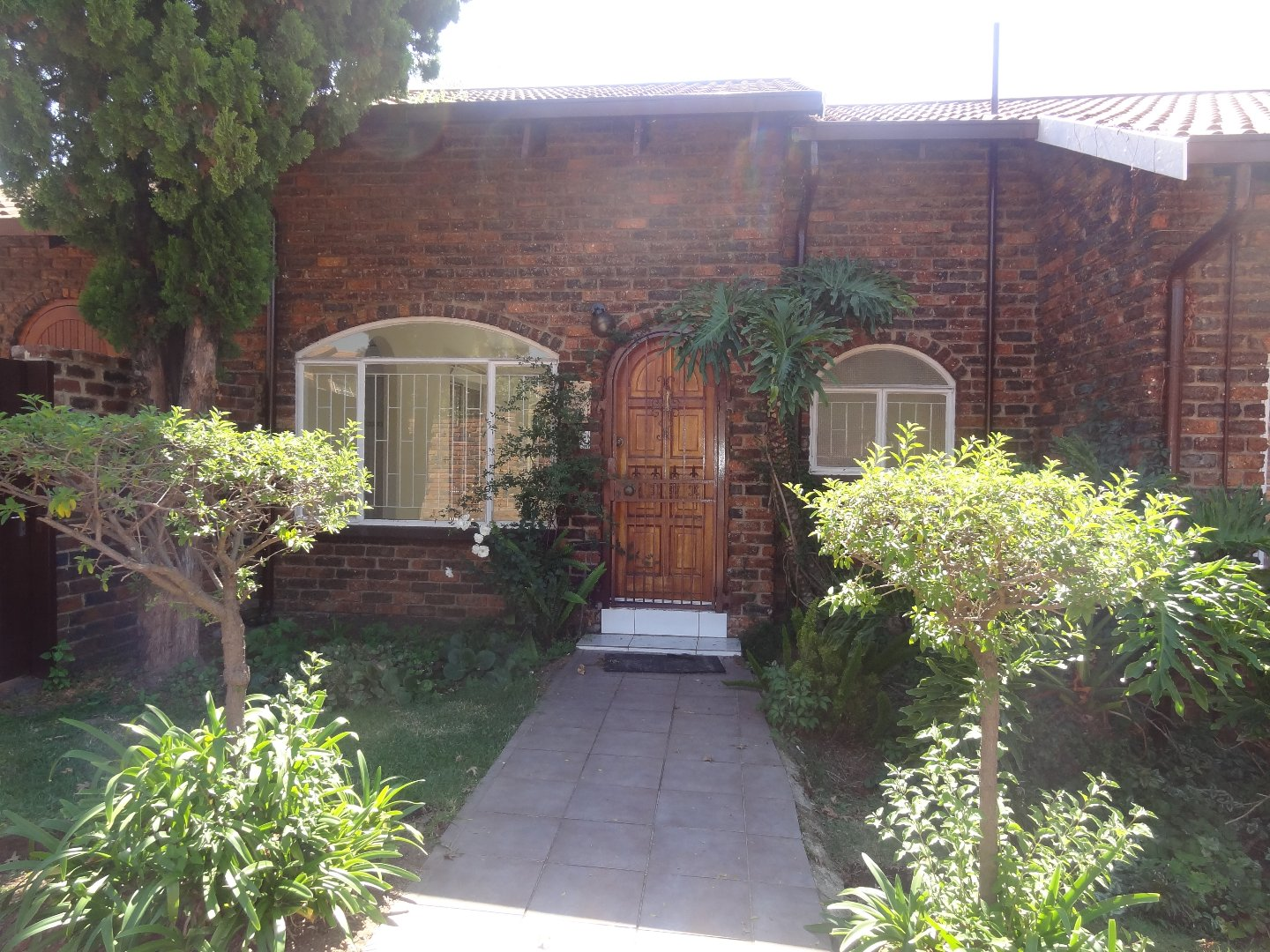 Sandton, Buccleuch Property  | Houses To Rent Buccleuch, Buccleuch, Townhouse 3 bedrooms property to rent Price:, 10,00*