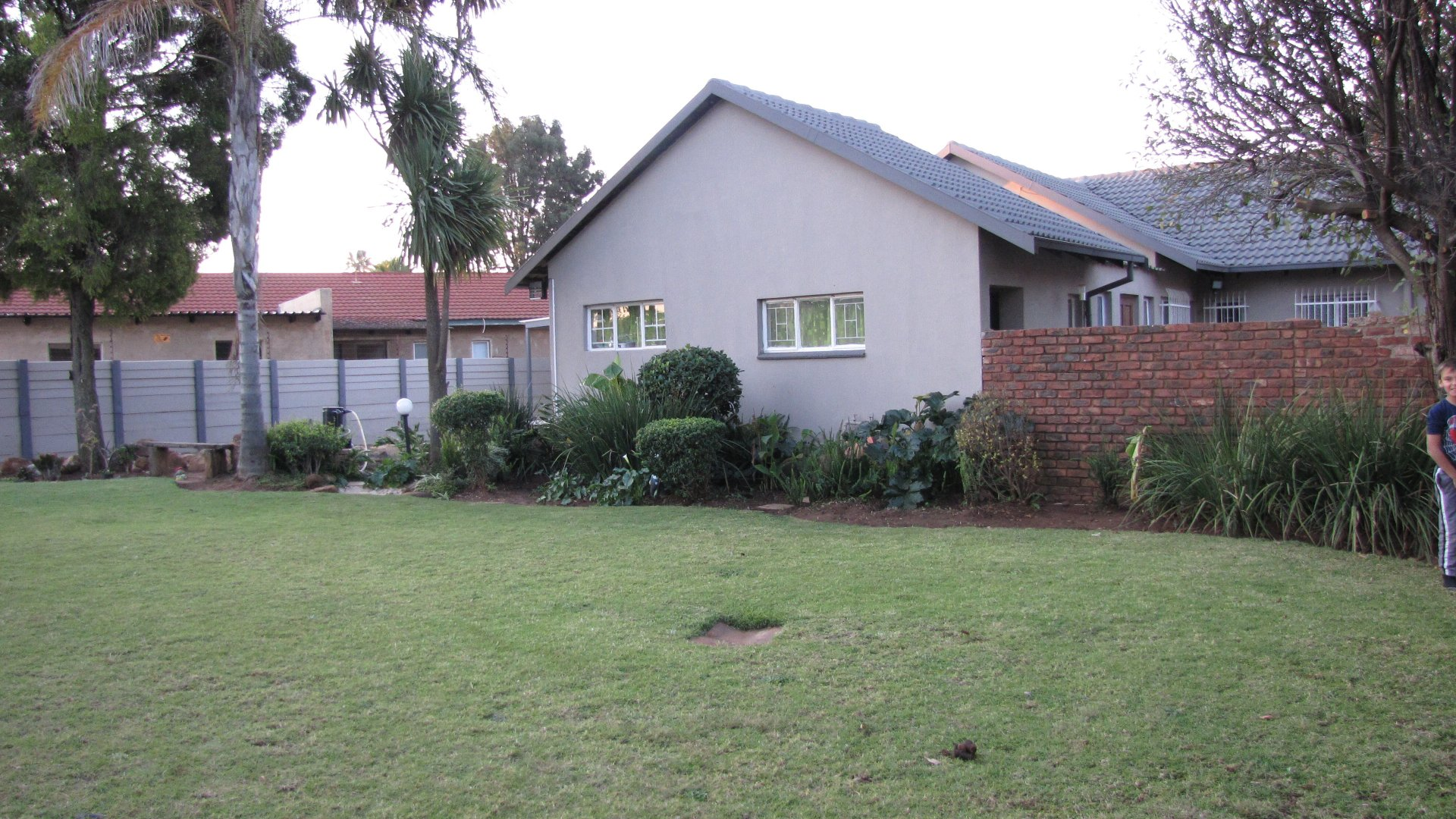 Rayton property for sale. Ref No: 13513616. Picture no 21