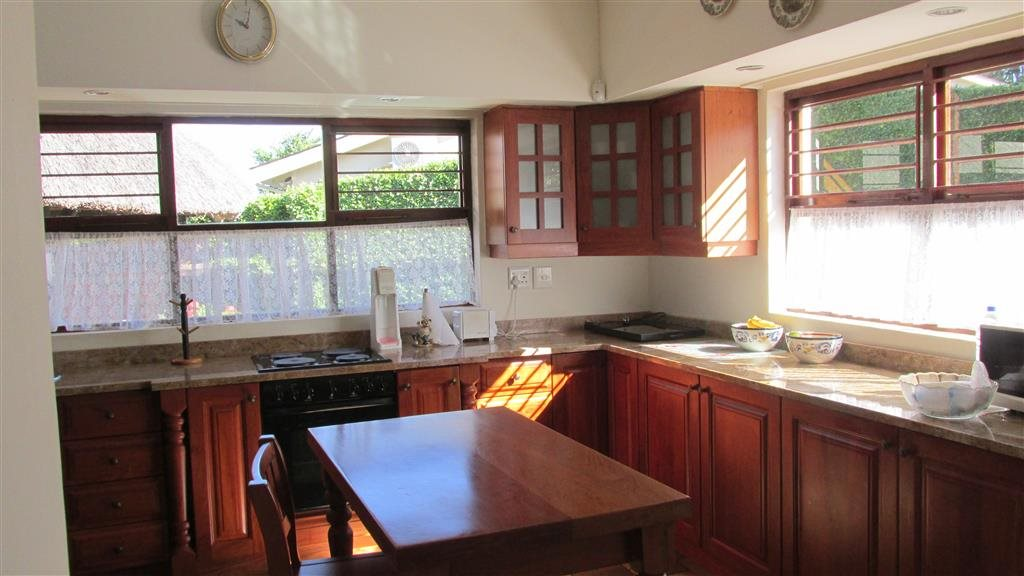 Ramsgate property for sale. Ref No: 12790935. Picture no 9