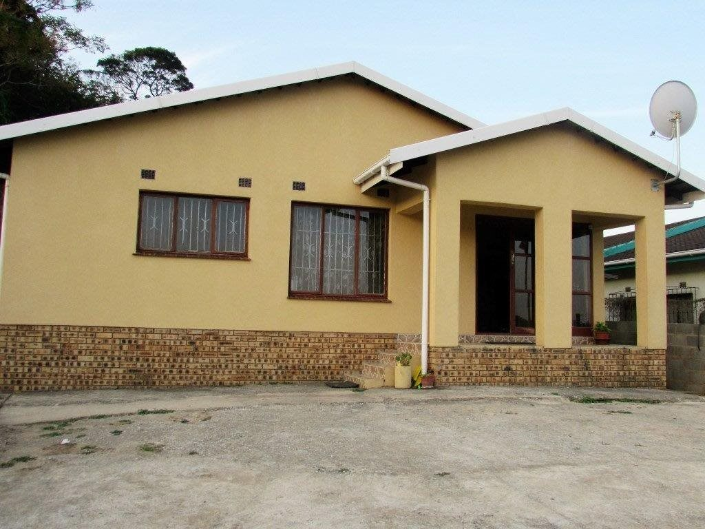 Marburg property for sale. Ref No: 13362465. Picture no 6