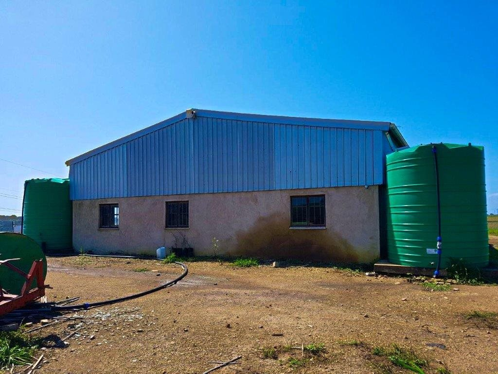 Port Shepstone, Sea Park Property  | Houses For Sale Sea Park, Sea Park, Farms  property for sale Price:2,200,000