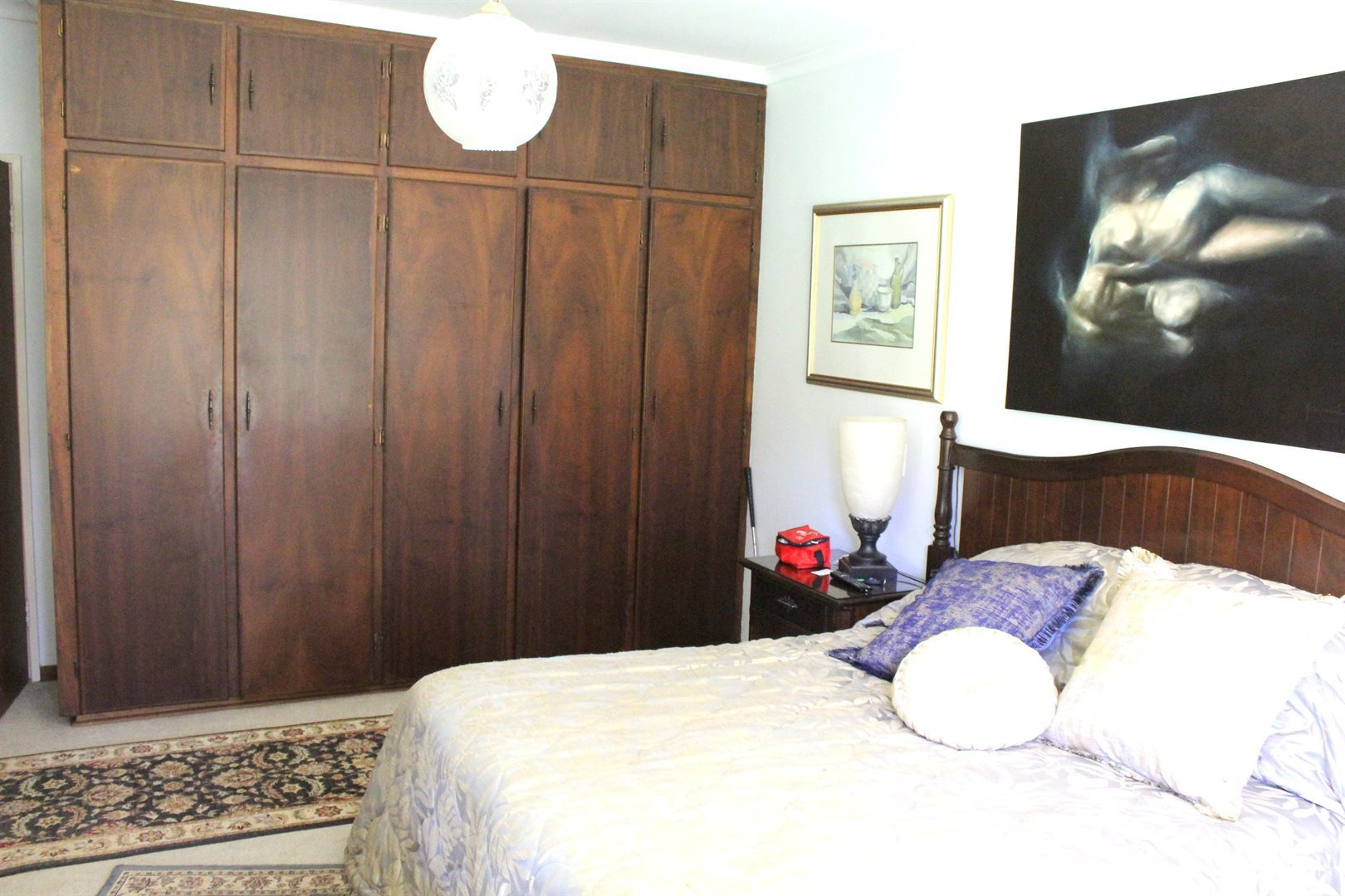 Mooivallei Park property for sale. Ref No: 13598151. Picture no 9