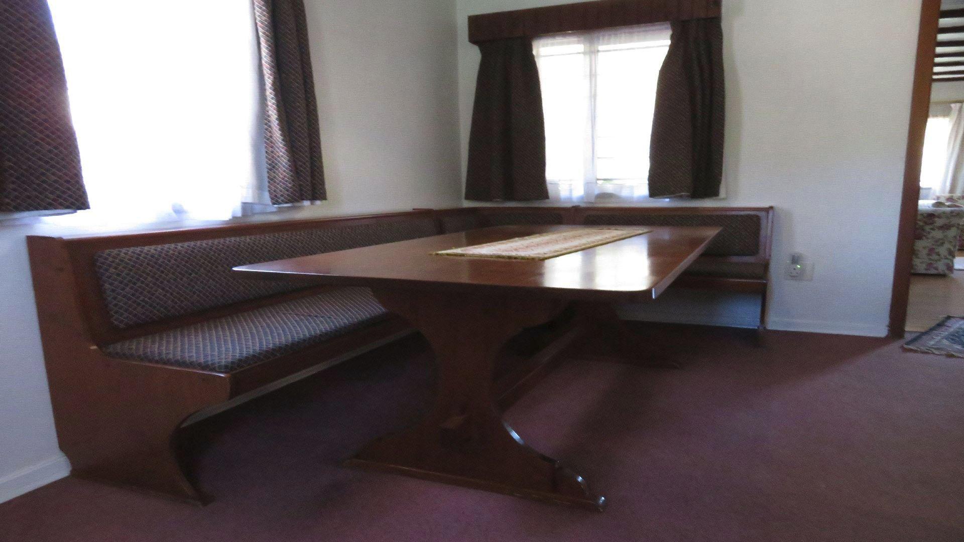 Culemborgpark property for sale. Ref No: 13528093. Picture no 9