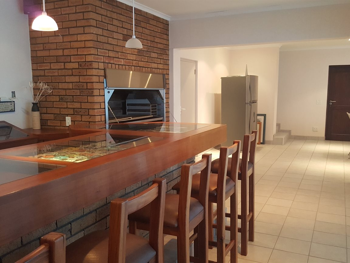 Yzerfontein property for sale. Ref No: 13397005. Picture no 17