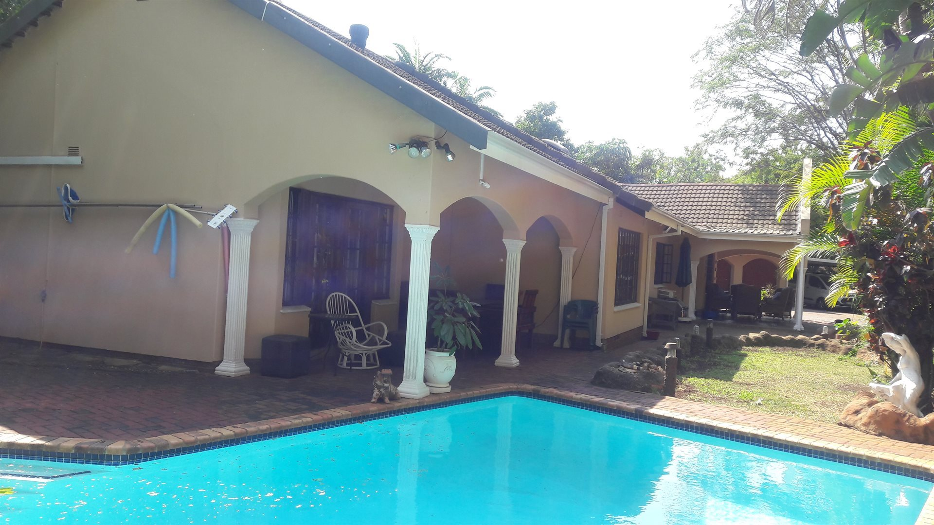 Empangeni, Inyala Park Property  | Houses For Sale Inyala Park, Inyala Park, House 4 bedrooms property for sale Price:1,730,000