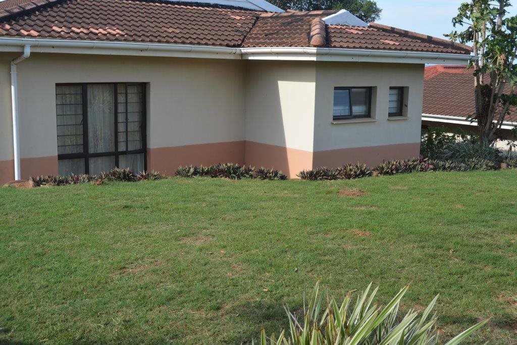 Umtentweni property for sale. Ref No: 13365281. Picture no 1