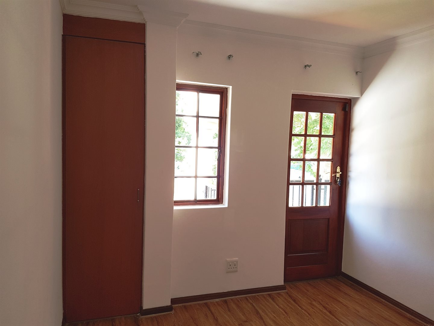 Irene property for sale. Ref No: 13551082. Picture no 25