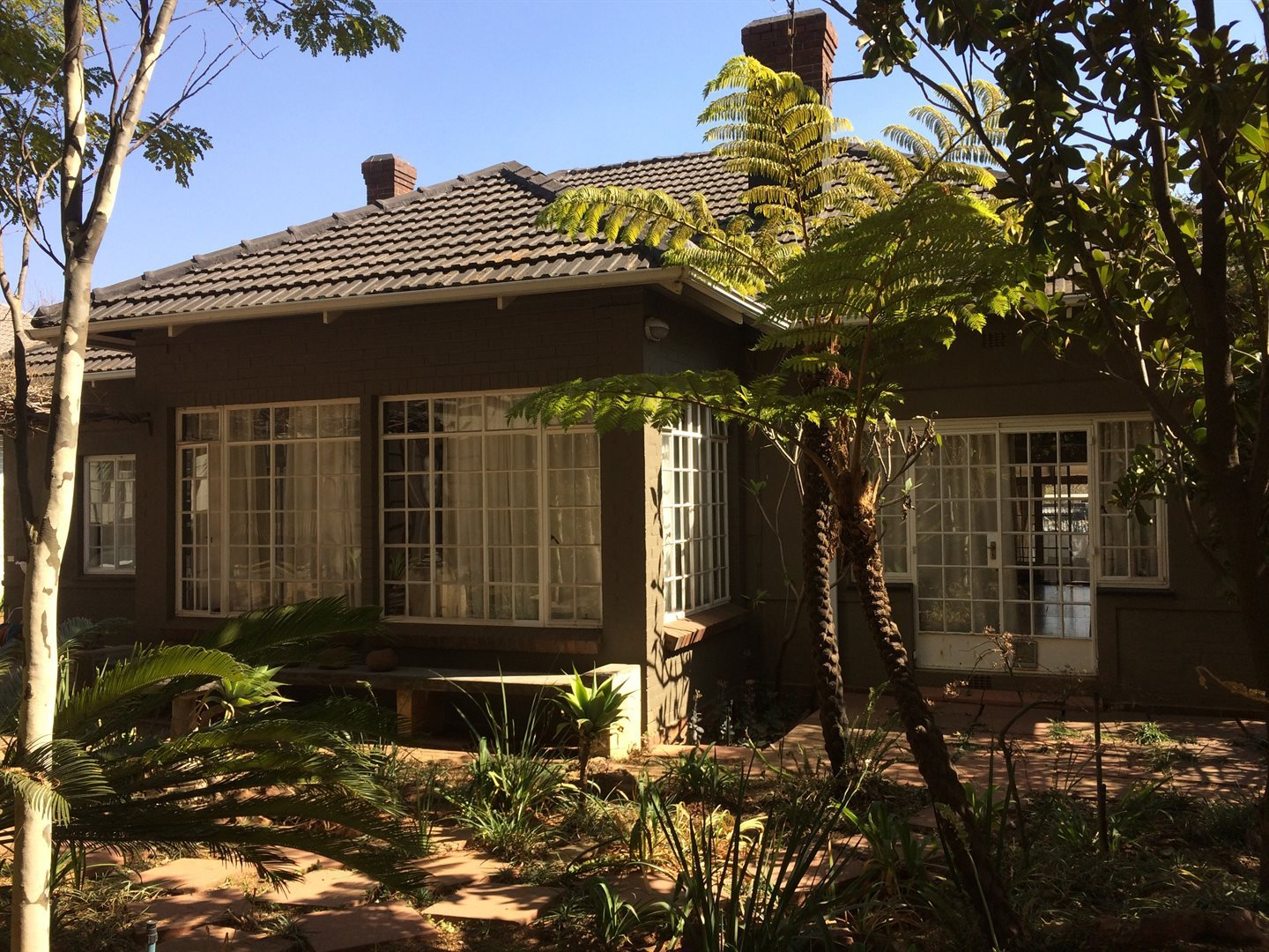 Johannesburg, Parkwood Property  | Houses To Rent Parkwood, Parkwood, House 3 bedrooms property to rent Price:, 22,00*