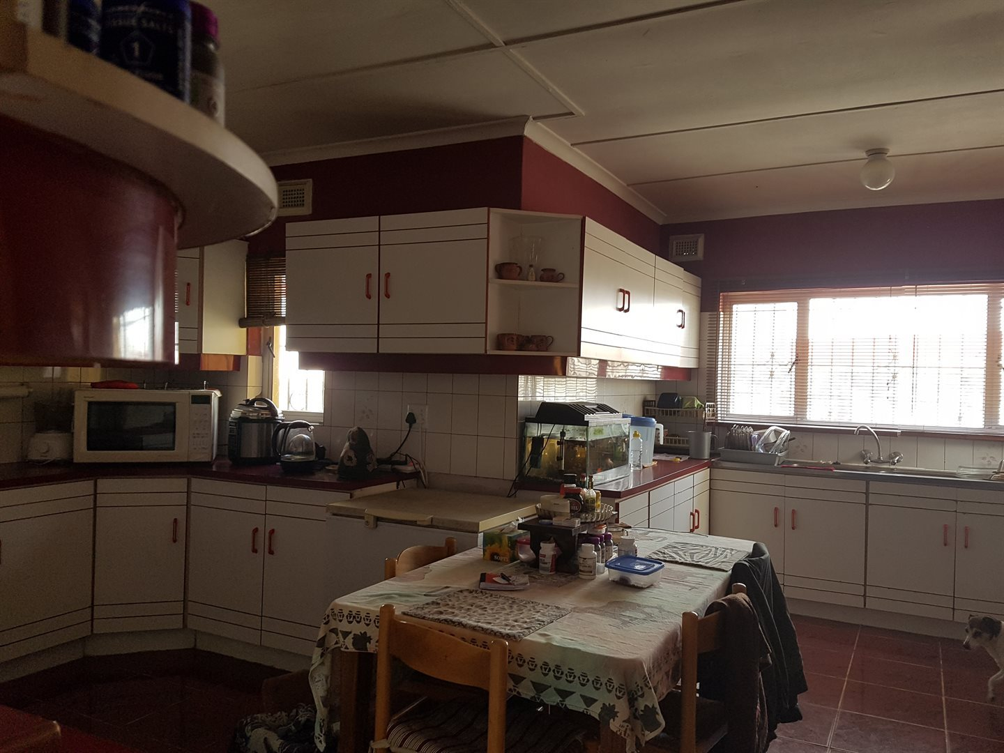 Umkomaas property for sale. Ref No: 13545604. Picture no 3