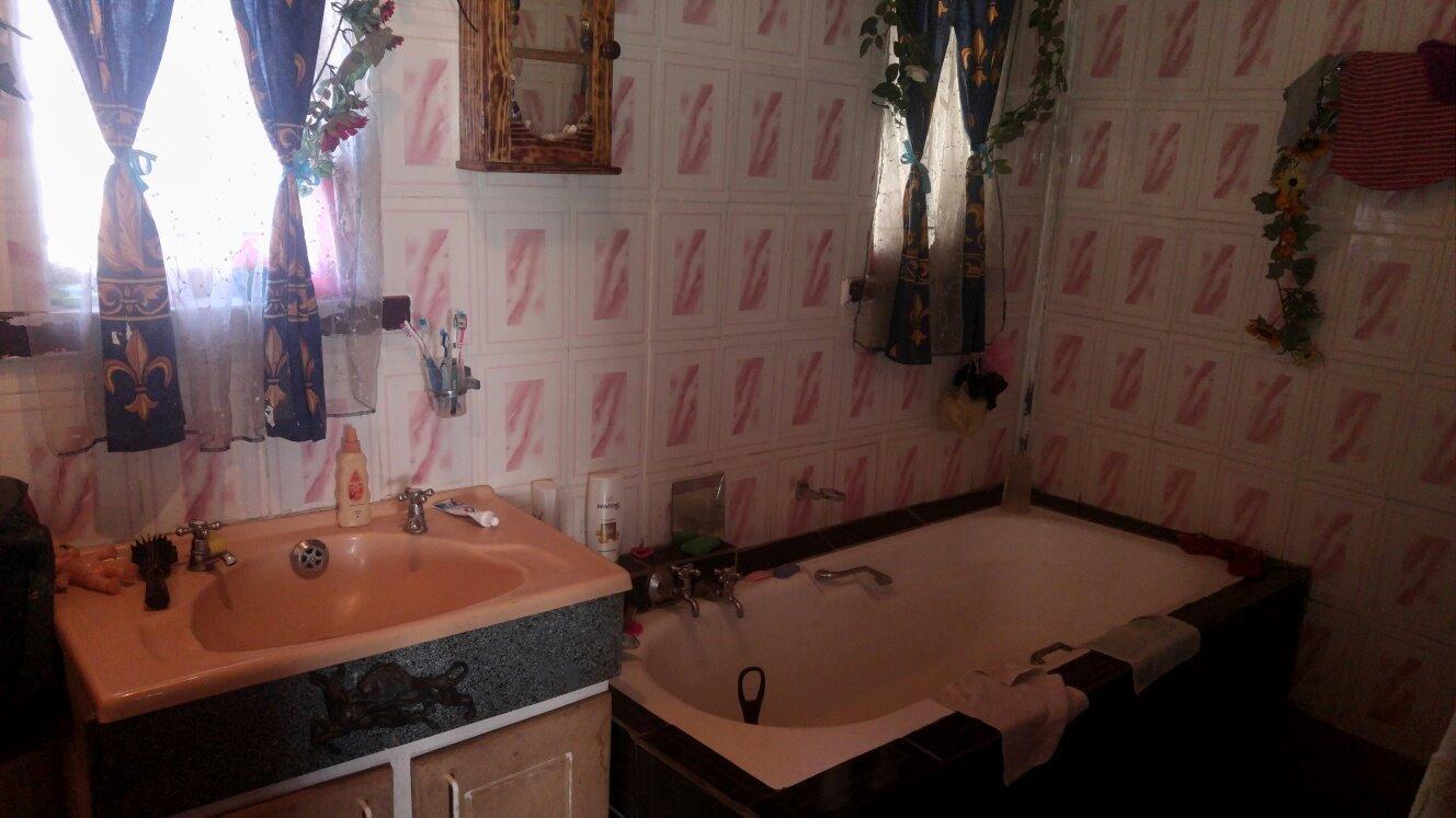 Vanderbijlpark Cw6 property for sale. Ref No: 13514027. Picture no 14