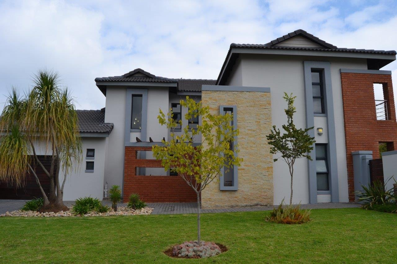 Centurion, Midlands Estate Property  | Houses To Rent Midlands Estate, Midlands Estate, House 3 bedrooms property to rent Price:, 26,00*