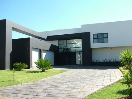 Property and Houses for sale in Midlands Estate, House, 5 Bedrooms - ZAR 5,950,000