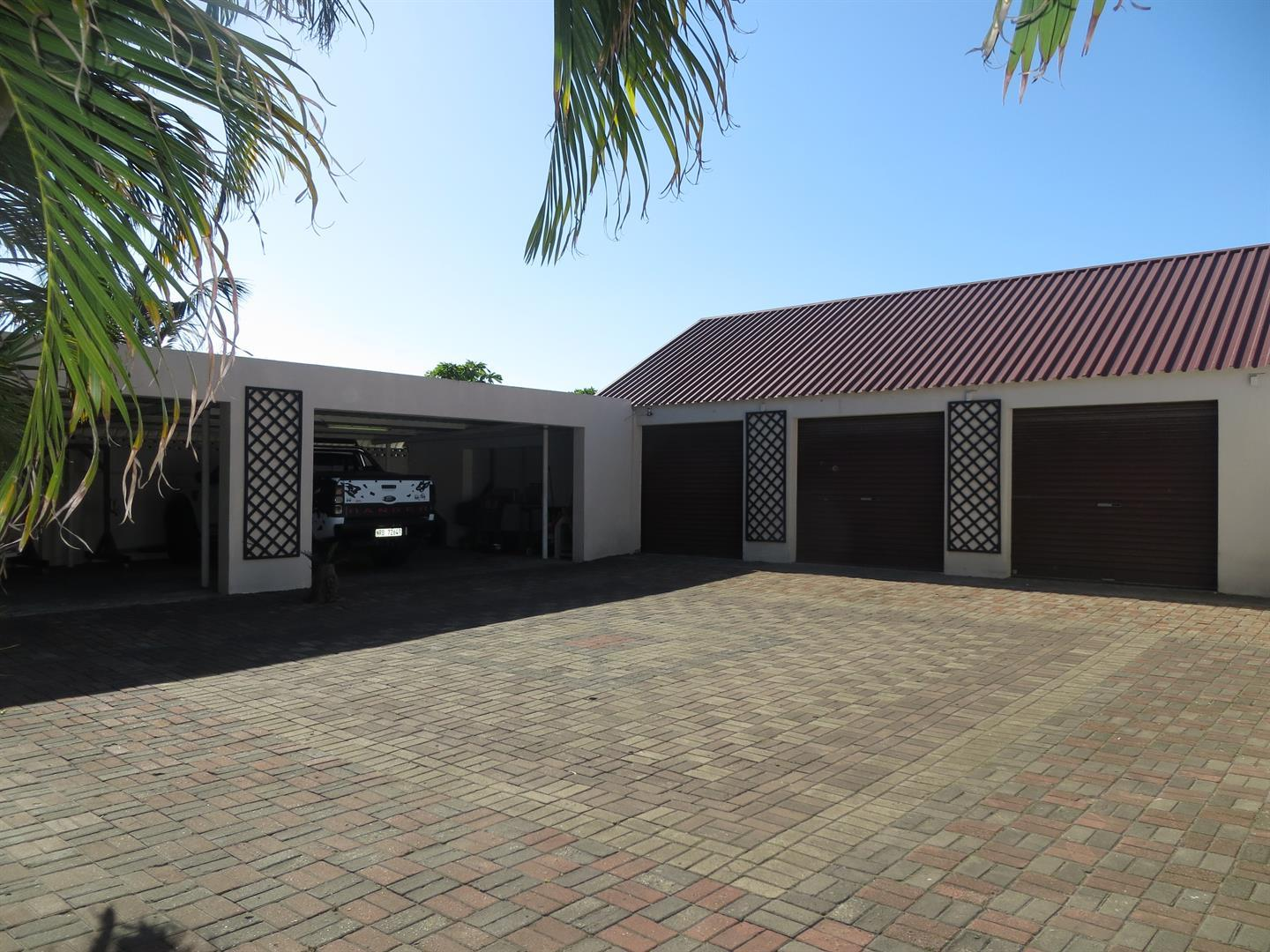 Richards Bay, Arboretum Property  | Houses For Sale Arboretum, Arboretum, House 4 bedrooms property for sale Price:2,085,000