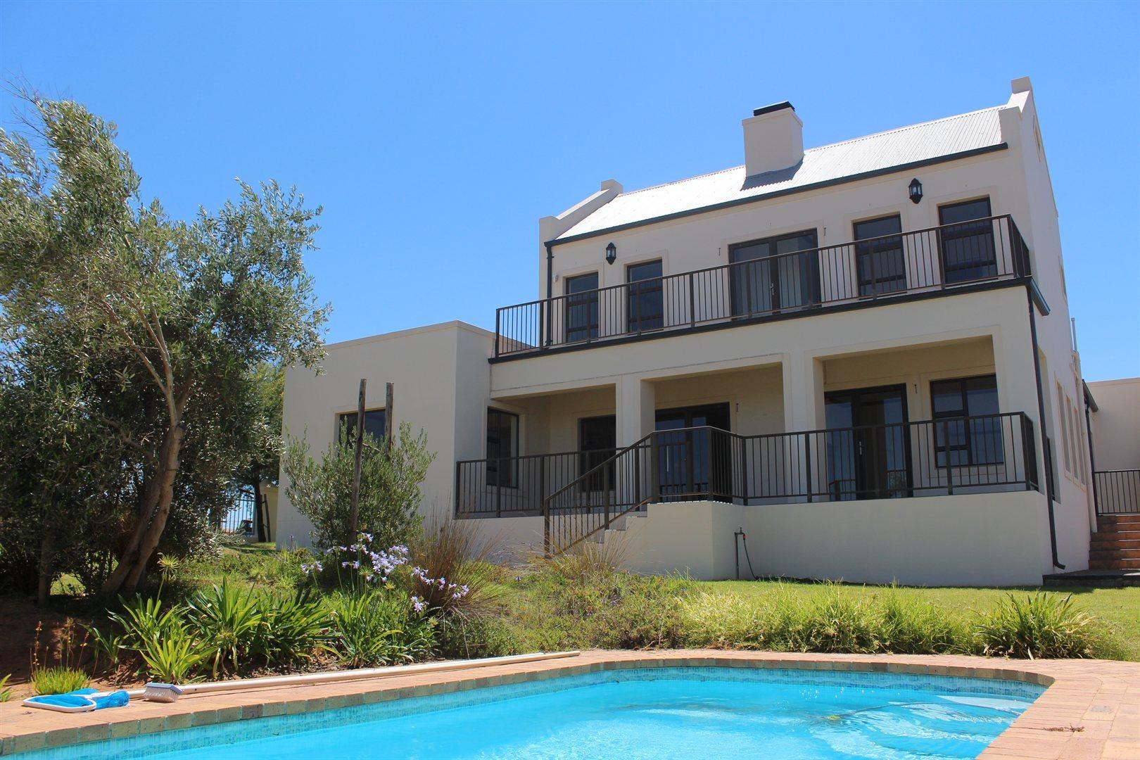 Malmesbury, Tafelzicht Property  | Houses For Sale Tafelzicht, Tafelzicht, House 5 bedrooms property for sale Price:2,550,000