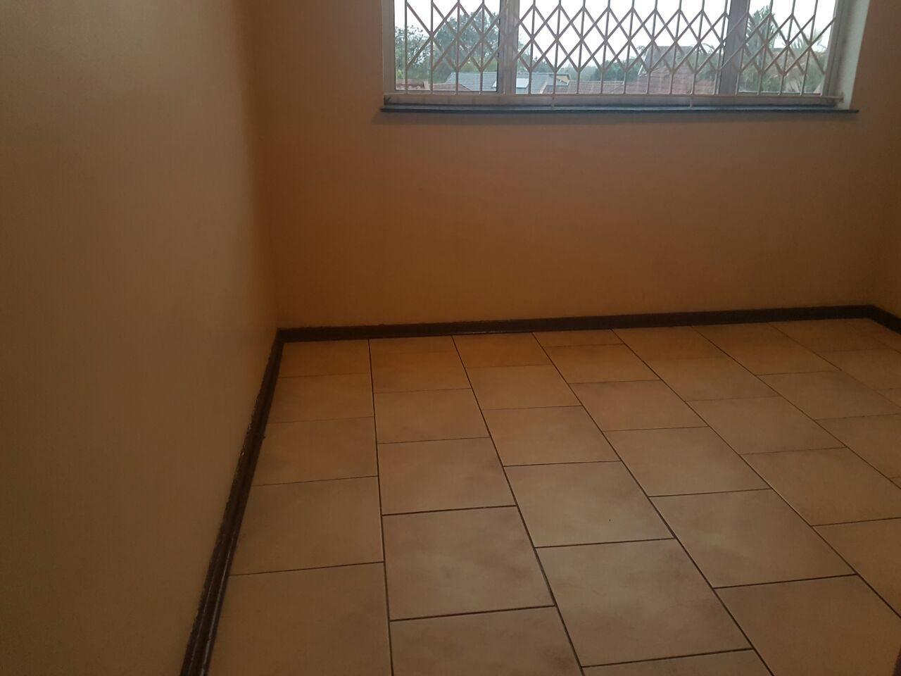 Arboretum property to rent. Ref No: 13569635. Picture no 19
