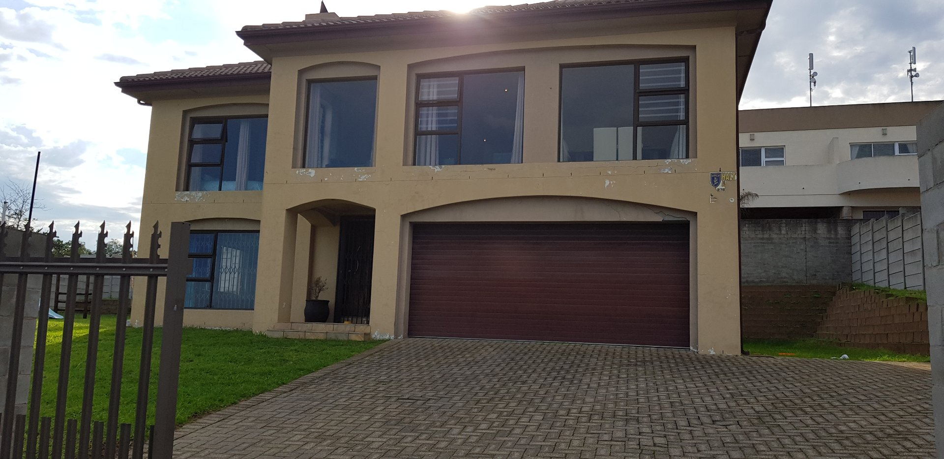 Brackenfell, Protea Heights Property  | Houses For Sale Protea Heights, Protea Heights, House 2 bedrooms property for sale Price:3,100,000