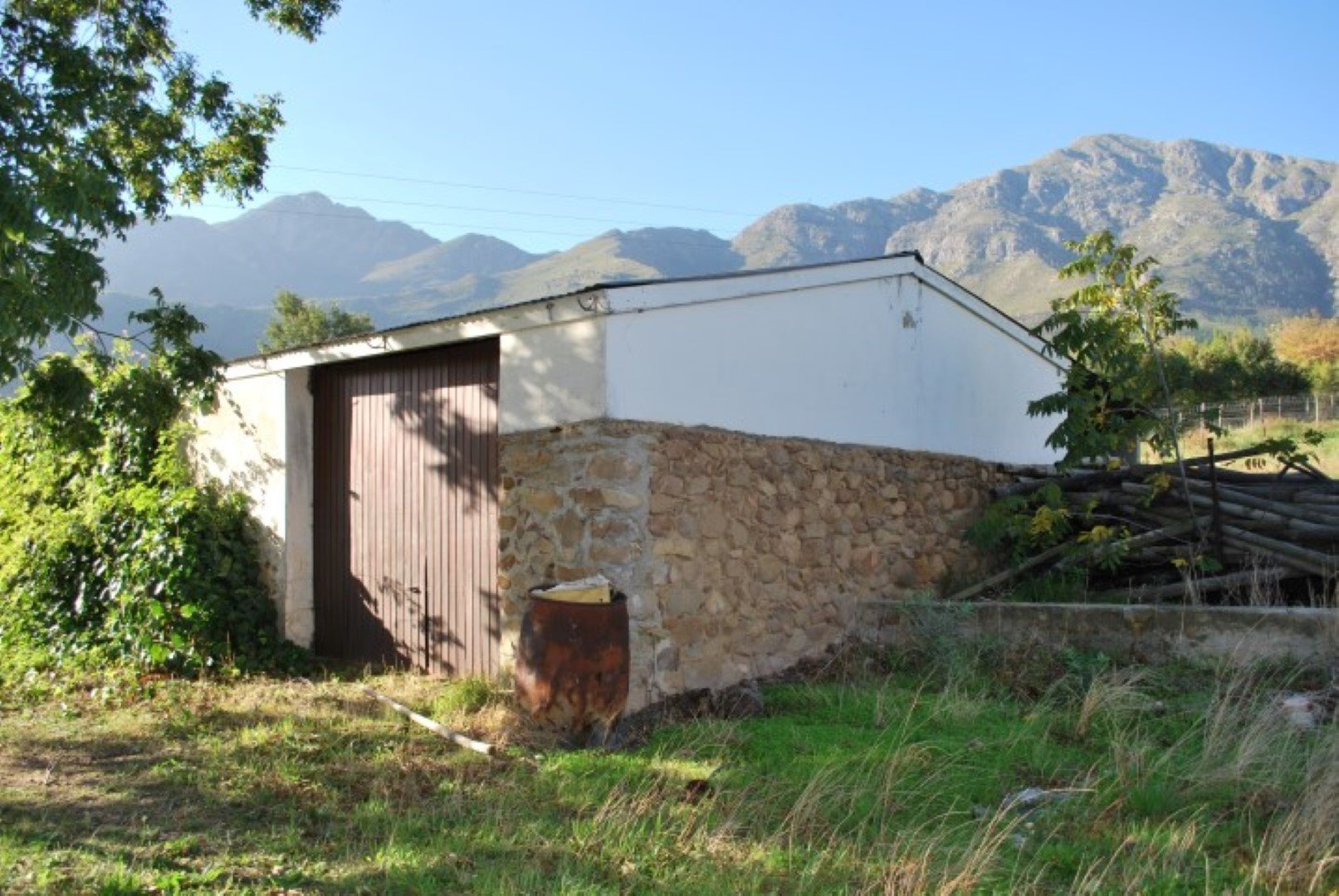 Franschhoek property for sale. Ref No: 13623511. Picture no 12
