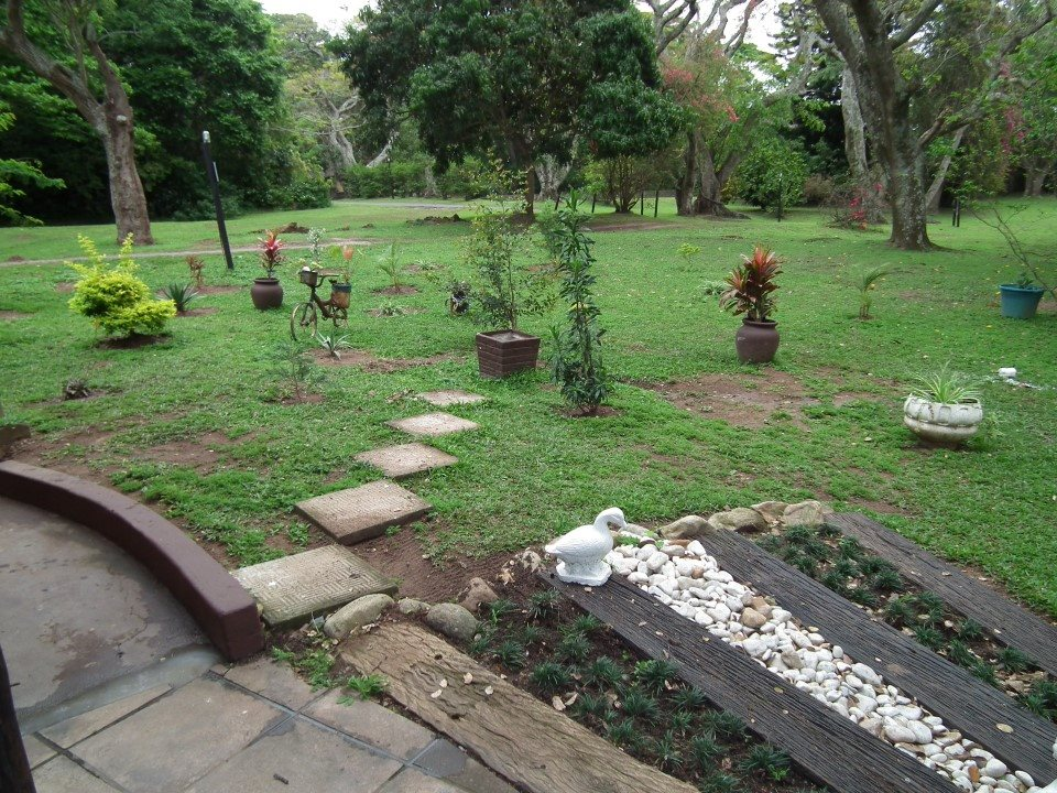 Umtentweni property for sale. Ref No: 13393032. Picture no 2
