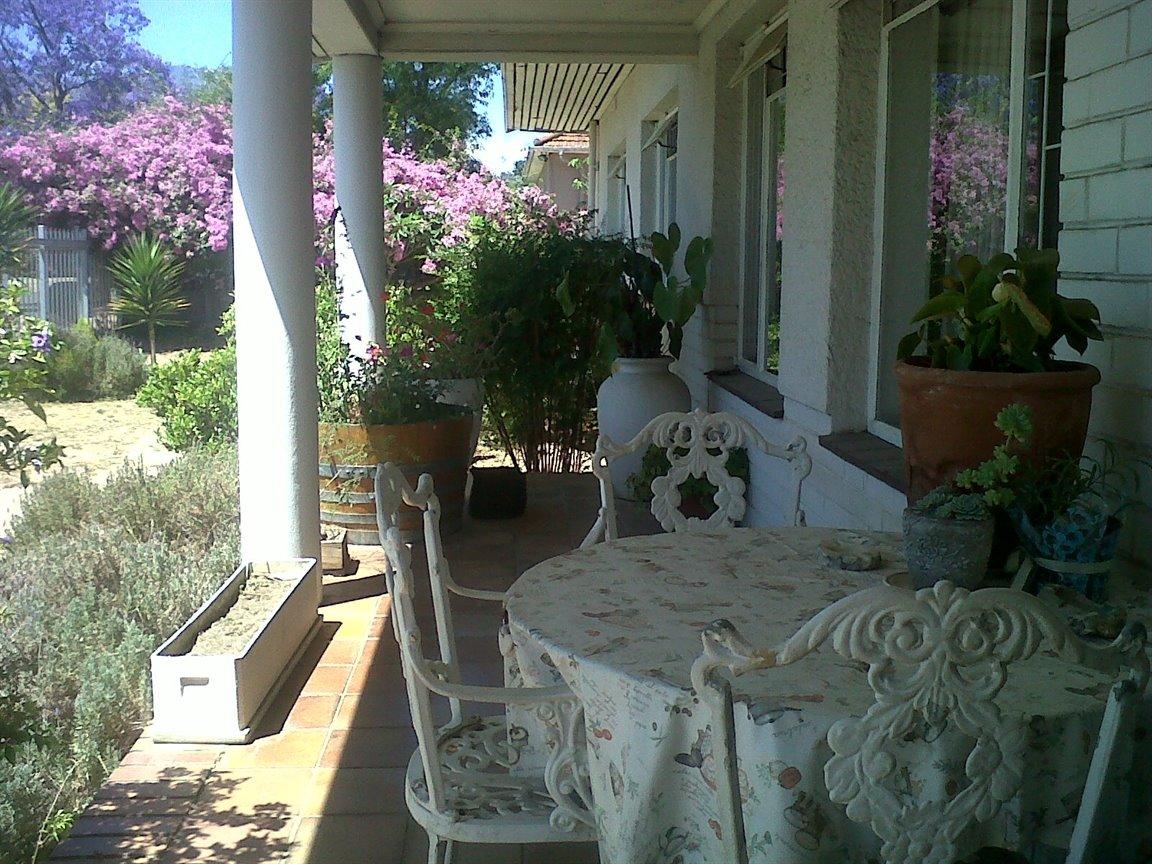 Stellenbosch, Stellenbosch Property  | Houses To Rent Stellenbosch, Stellenbosch, House 3 bedrooms property to rent Price:, 15,00*