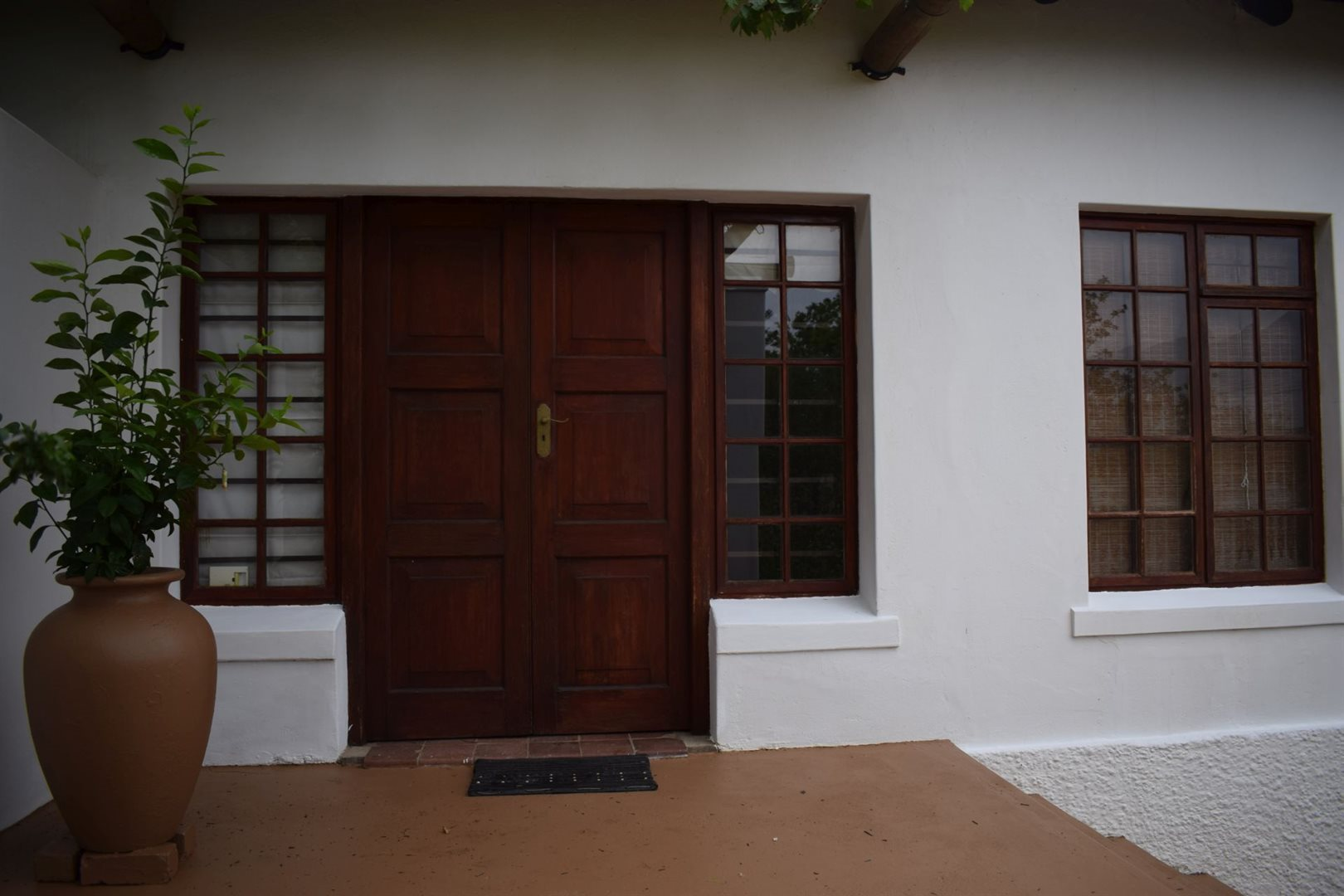 Langerug property for sale. Ref No: 13550621. Picture no 3