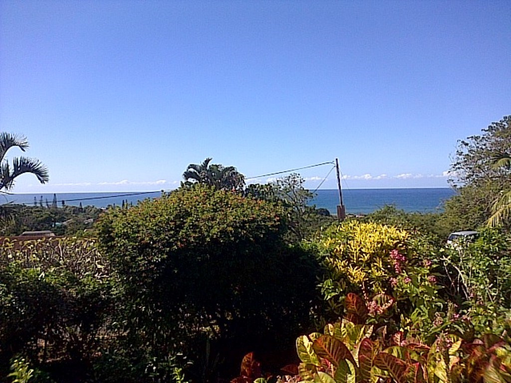 Shelly Beach property for sale. Ref No: 12735349. Picture no 3