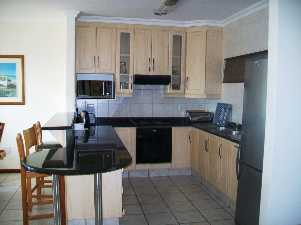 Margate property for sale. Ref No: 13342656. Picture no 2