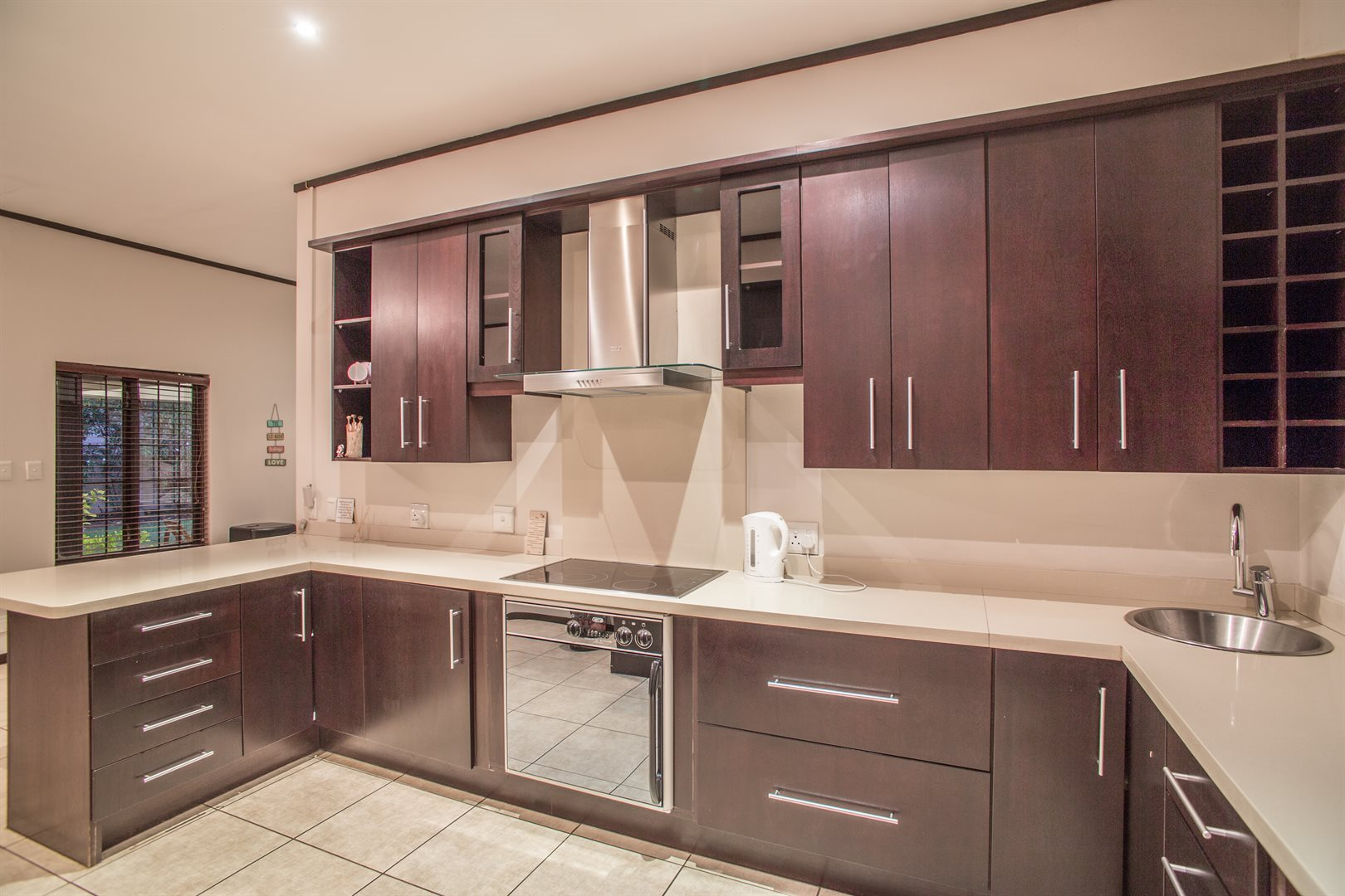 Lonehill property for sale. Ref No: 13529904. Picture no 3