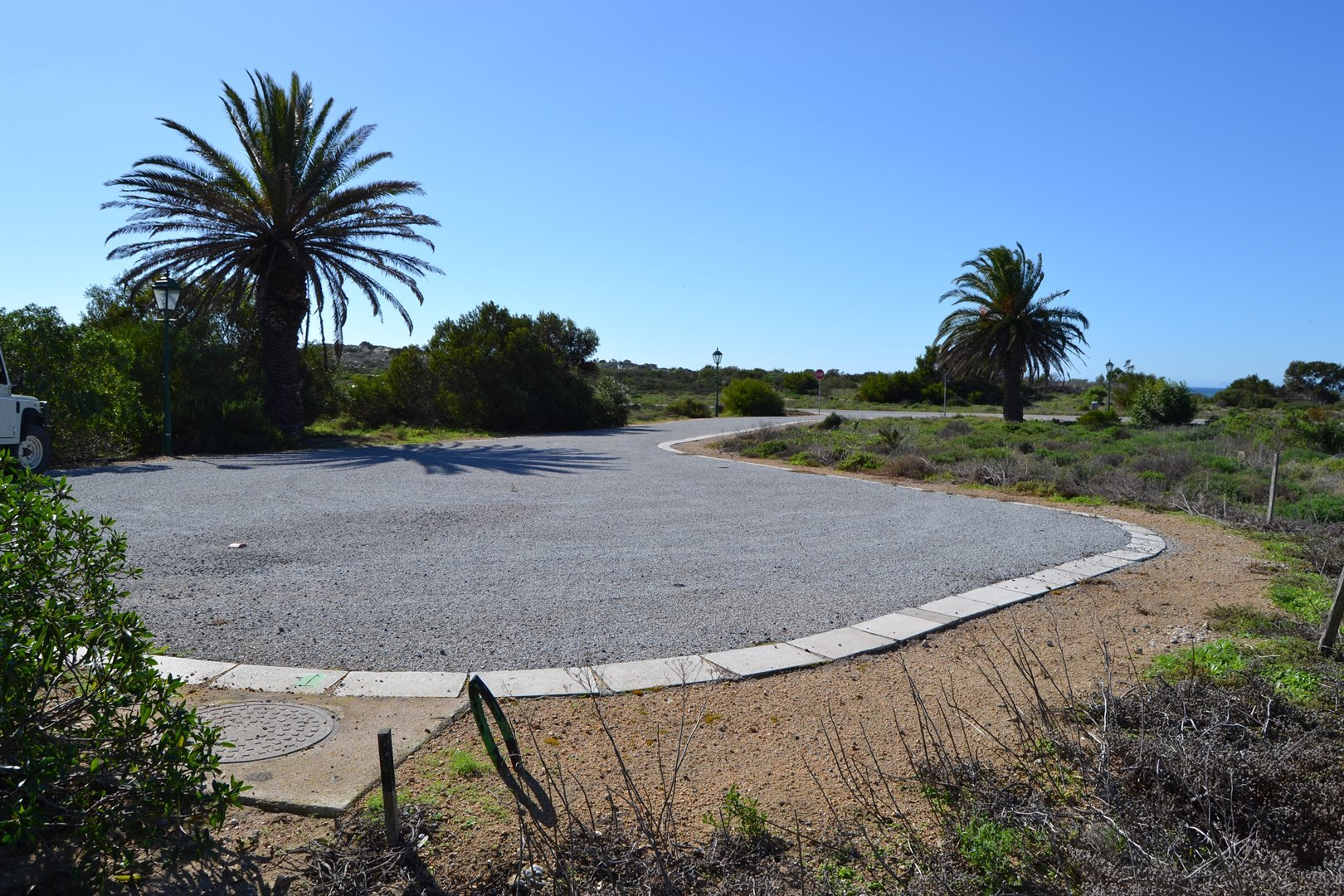 St Helena Bay property for sale. Ref No: 13516454. Picture no 17