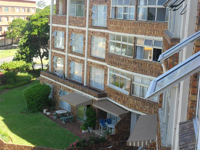 Scottburgh Central property for sale. Ref No: 12726882. Picture no 1