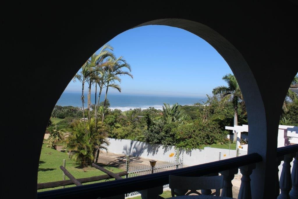 Property and Houses for sale in Port Edward, House, 5 Bedrooms - ZAR 3,765,000