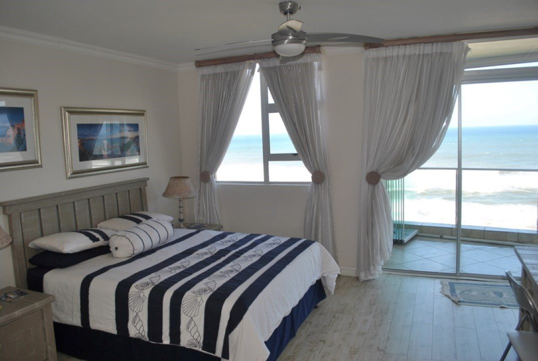 Manaba Beach property for sale. Ref No: 13465144. Picture no 12