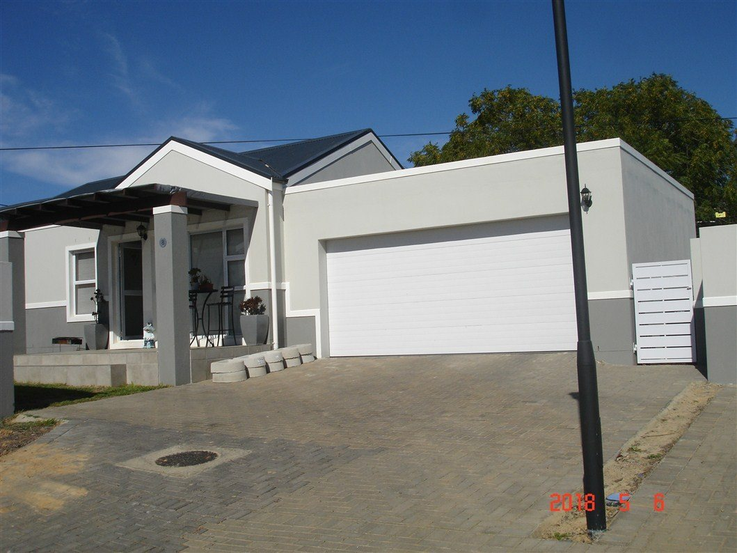 Wellington, Wellington North Property  | Houses To Rent Wellington North, Wellington North, House 2 bedrooms property to rent Price:,  9,00*