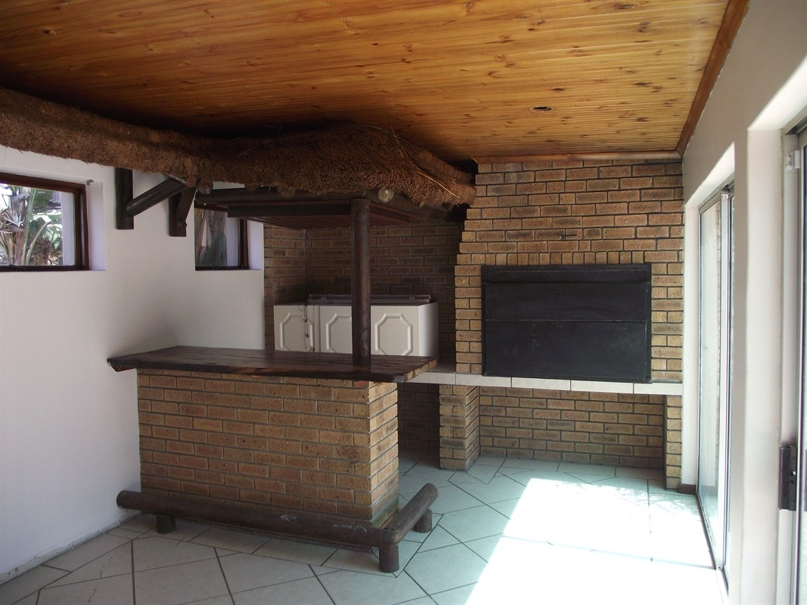 Parow North property to rent. Ref No: 13495680. Picture no 14