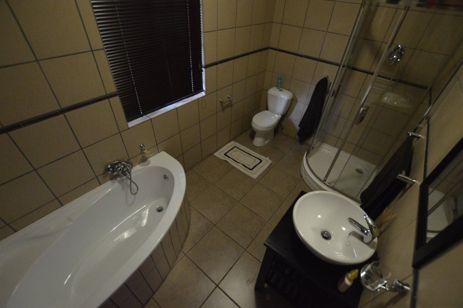 Vaalpark property for sale. Ref No: 13549736. Picture no 3