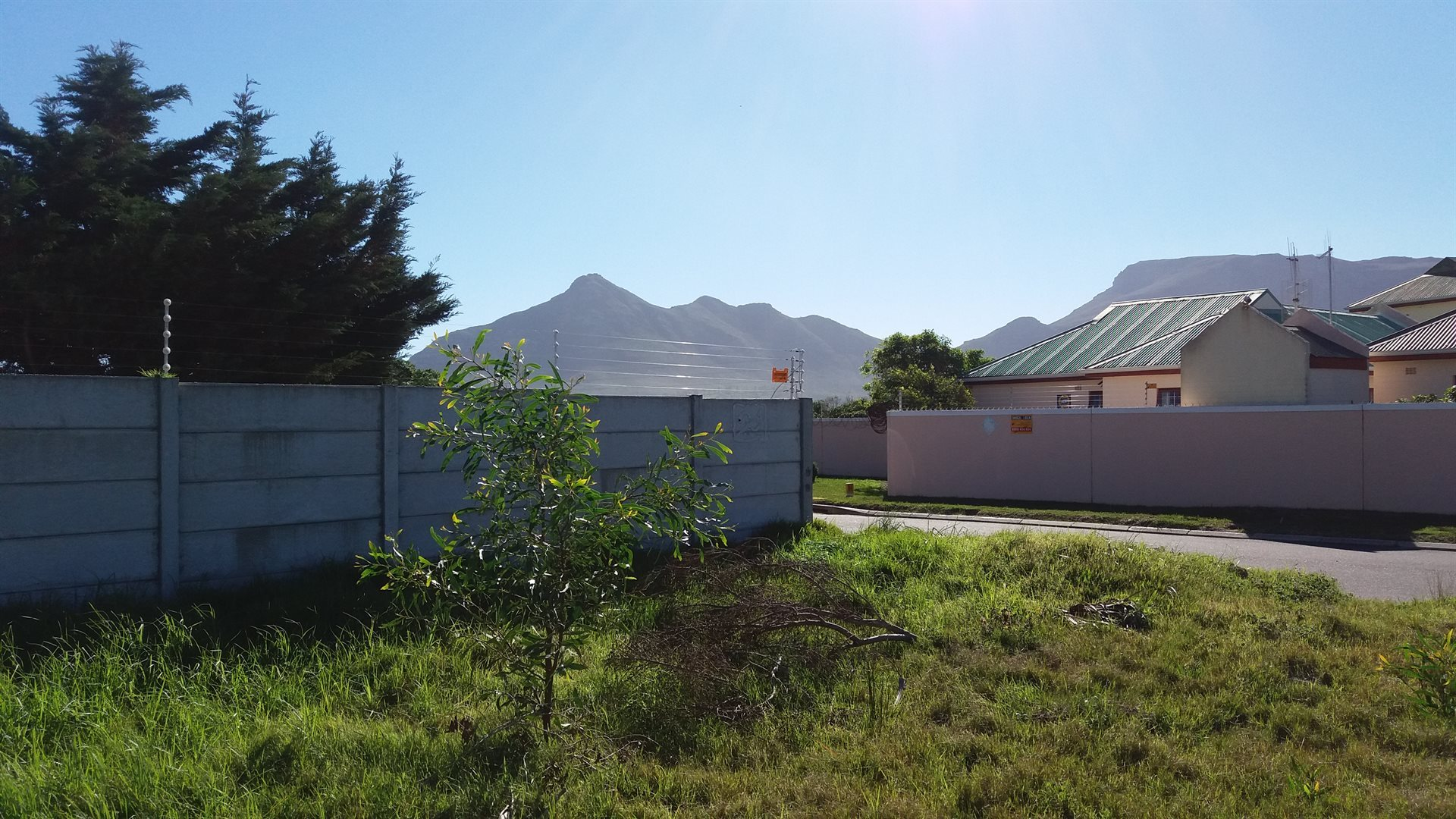 Property and Houses for sale in Milkwood Park, Vacant Land - ZAR 900,000