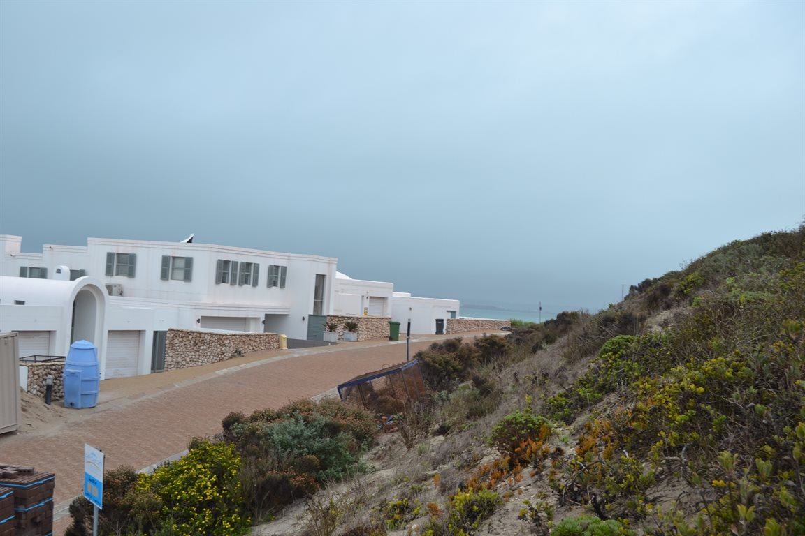 Mykonos for sale property. Ref No: 13322270. Picture no 5